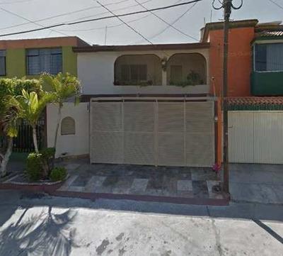 Jardines Alcalde!!! Preciosa Casa En Venta $3,100,000