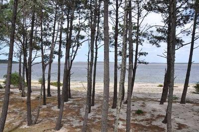Laguna Garzón; Terreno Esquina En La Mejor Manzana.