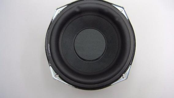 Sony Home Dav-tz140 Subwoofer Original 8 Ohms 5 Polegadas