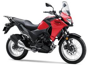 Versys 300 Pre Venta 2019 Cordasco Motos Neuquen