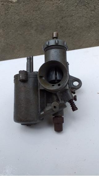 Carburador De Vespa Antiga