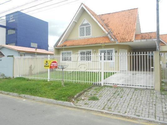 Casa - Residencial - 59229