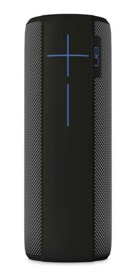 Logitech Ue Megaboom Speaker Bluetooth Preto Promoção