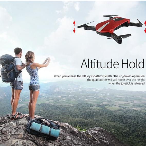 Drone Wi Fi, Dobravel, E52, Tira Foto, Filma 3d