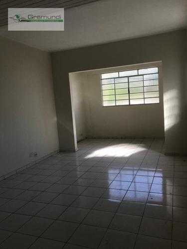 Imagem 1 de 13 de Sala Em Ipiranga  -  São Paulo - 7351