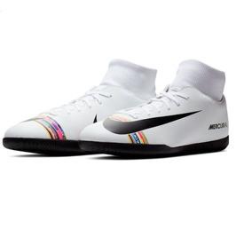 Tênis Nike Futsal Superfly 6 Club Cr7 Ic Aj3569 Original Nf