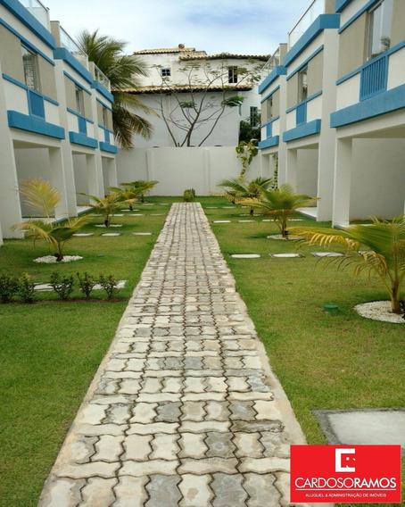 Casa - Ca00292 - 4928127