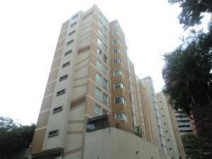 Apartamento En Venta Santa Rosa De Lima Jrl #19-18515