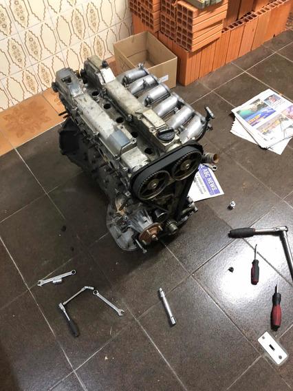 Toyota Supra 3.0 Ge