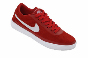 Tênis Nike Sb Zoom Bruin Hyperfeel Xt Skate Entrega Rápida