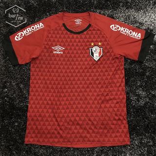 Camiseta Joinville - Tamanho M