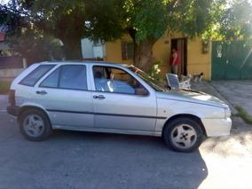 Fiat Tipo Camioneta Fiat Tipo