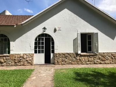 Casa Entre Caminos.