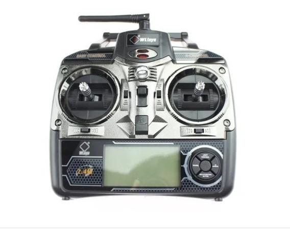 Radio Controle V911, V912 E V913