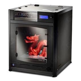 Impressora Gtmax Core A3 V2