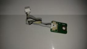 Sensor De Temperatura Para Projetor Samsung Sp-m250s