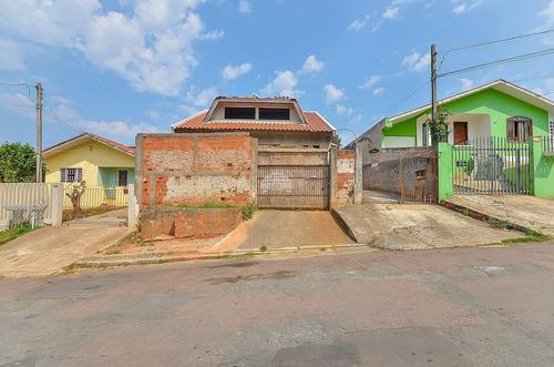 Sobrado - Residencial - 926906