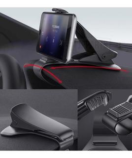 Acessorios Audi A1 A3 A4 A5 Q3 Q5 Tt Suporte Garra Celular