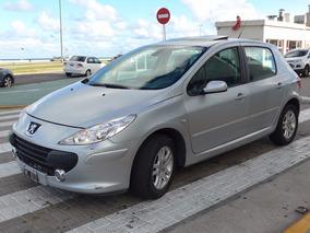 Peugeot 307 Hdi Premium