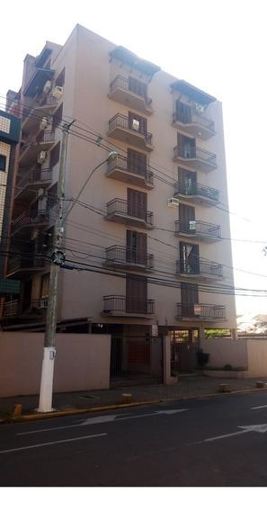 Apartamento Centro Gravataí