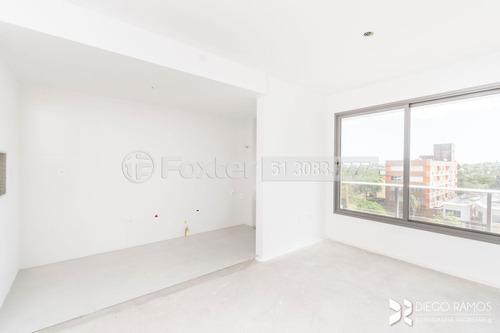 Apartamento, 2 Dormitórios, 68.42 M², Tristeza - 202489