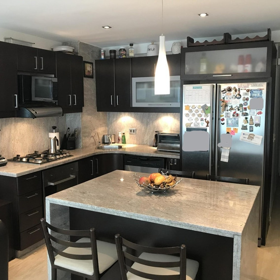 Apartamentos En Venta San Bernardino Mls #20-6301 Mj