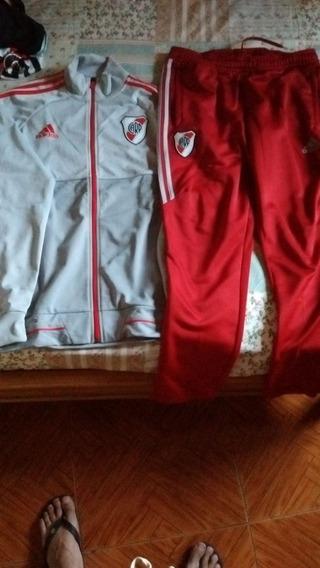 Conjuntos River Plate