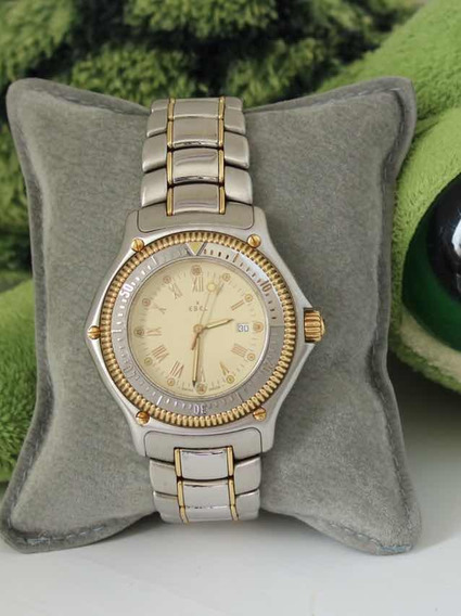 Reloj Ebel Original