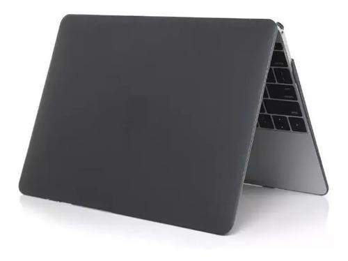 Funda Mac Hardcase Macbook Air 13 Protector 2017 Usb C
