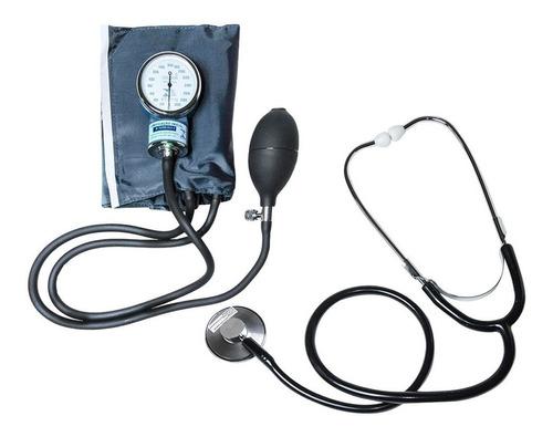 Regaliz hipertensión  un resumen