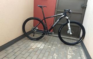Bike Mtb 29