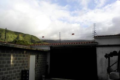 Instalacion Mtto Reparacion Cerco Electrico Concertinas Cctv