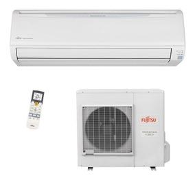 Ar Condicionado Fujitsu High Wall 27.000 Frio 220v Mono - As