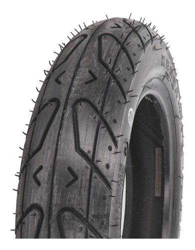 Imagen 1 de 1 de Neumático Para Moto 80/90-18 K324 Kenda