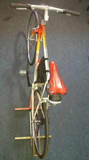 Bicicleta De Carrera, Rodado 28 En Excelente Estado