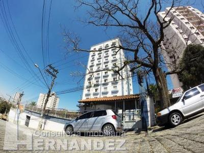 Apartamento 2 Dormitorios - Loc165
