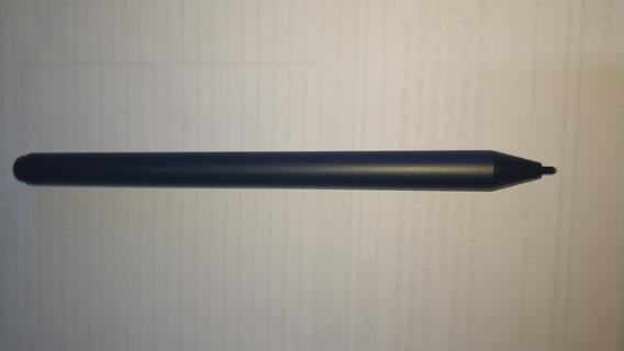 Caneta Microsoft Surface Pen 6 Stylet Preta Pronta Entrega