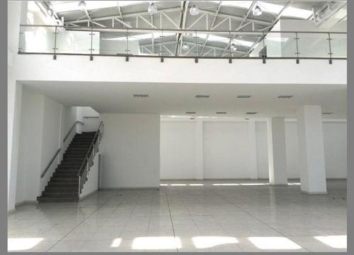 Local En Arriendo 432 M2 Niza Norte. Bogotá