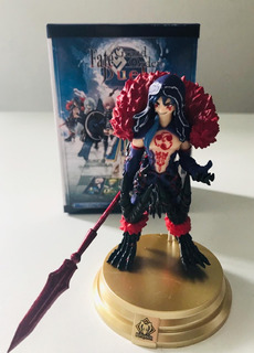 Action Figure Berserk -fate Grand Order -pronta Entrega
