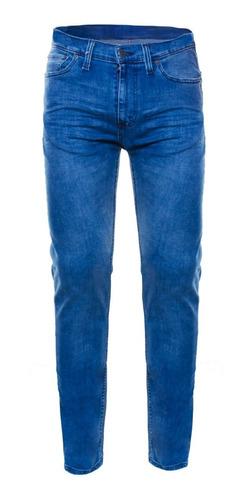 Jean Levi´s 510 Skinny Fit Hombre/brand Sports