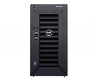 Servidor Dell T30 Intel Xeon-dd 1tb Negro Dell
