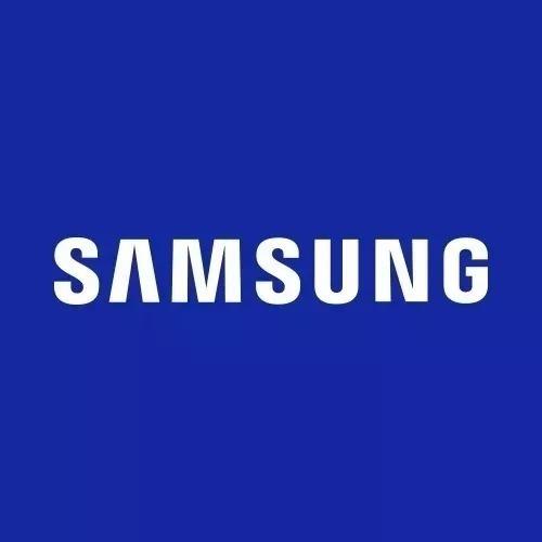 Memória Chip Nand Gravada Smart Tvs Un32d5500rg Un40d5500rg
