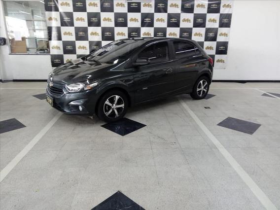 Chevrolet Onix Onix Ltz 1.4 Flex Completo Aut.