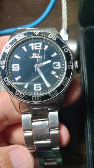 Relógio Armitron / Lacoste