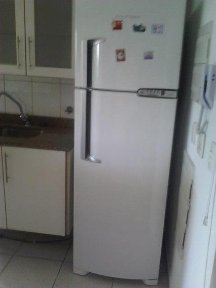 05628 - Flat 2 Dorms, Vila Olímpia - São Paulo/sp - 5628