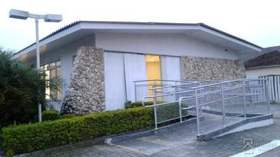 Residencia Comercial - Centro - Ref: 7405 - L-7405