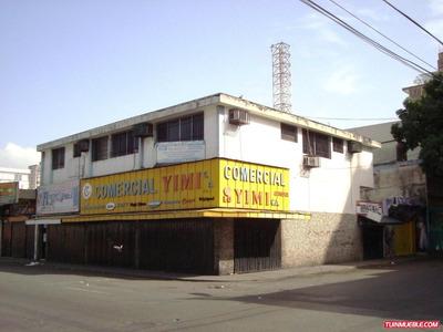Edificios En Venta Sonny Bogier . Bs: 316.000