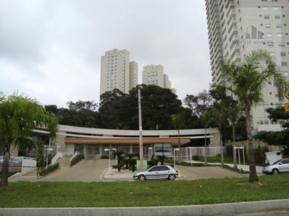 Apartamento Para Venda Na Vila Sofia, Condomínio Iepê, 4 Dormitórios, 3 Suítes, 3 Vagas De Garagem, 233 M², São Paulo. - Ap0945