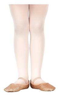 Zapatillas Para Ballet