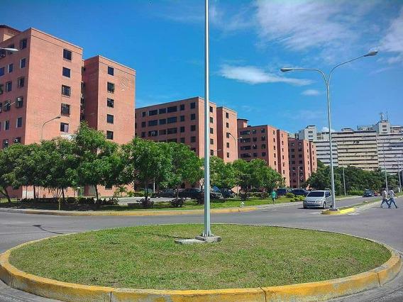 Apartamento En Venta En La Placera Maracay Mls #20-3330 Aea